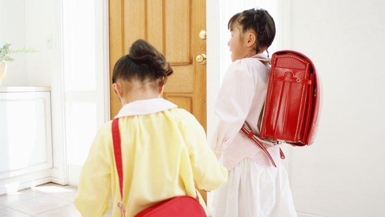 開學準備全攻略 中年級:幫孩子學會自我管理