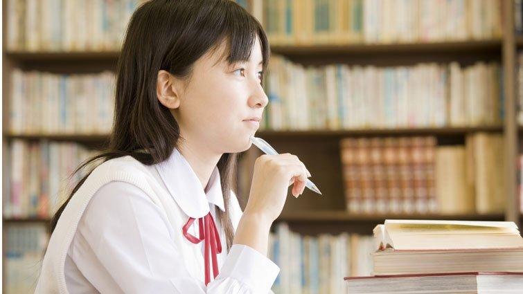 弱勢生學習領先歐美 上海如何成為全球「學習達成率」之冠?