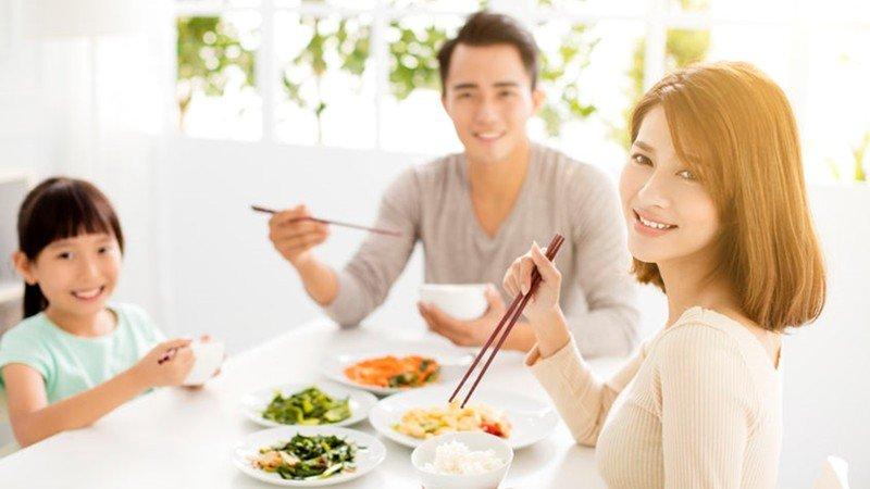 【合作推薦】防疫在家自己煮!縮時料理上桌