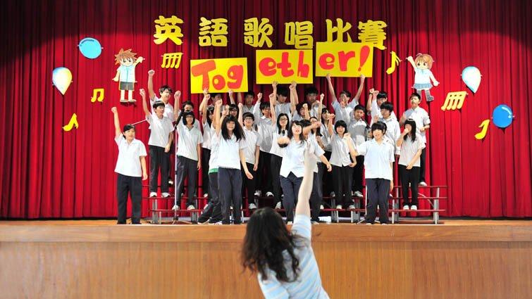 教育部視導刪62%,為何行政減量至今無感?
