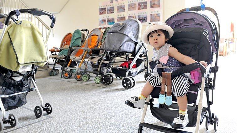 日調查:「買了會後悔!」的嬰兒用品top5