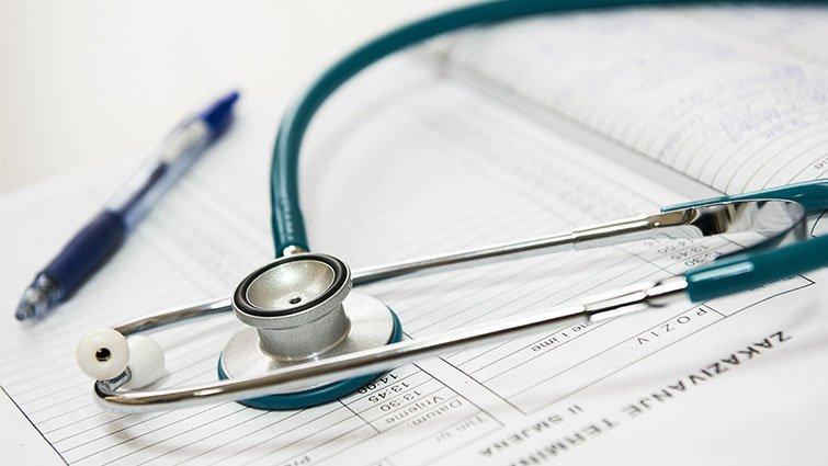亞斯柏格症需要接受診斷或治療嗎?