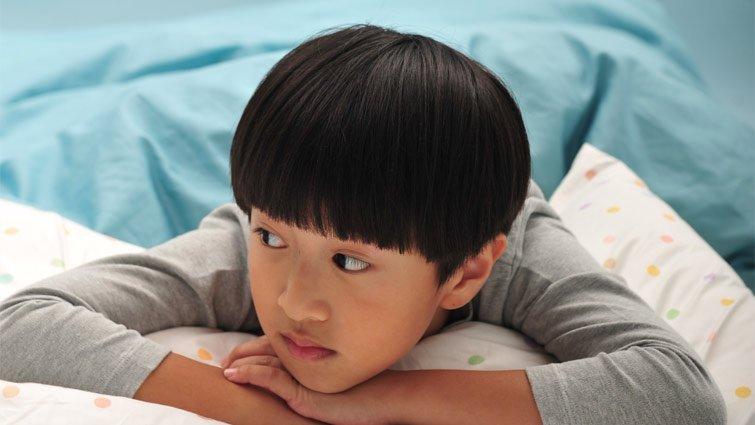 研究:青少年7點上學,就像成人5點上班那樣疲憊