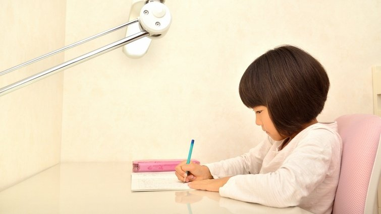 打造超強專注力  法寶3:打造理想讀書空間
