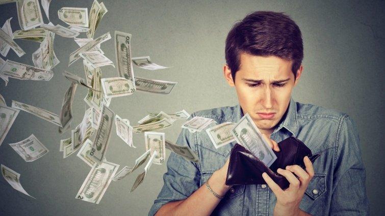 8大省錢守則,養小孩不用花大錢