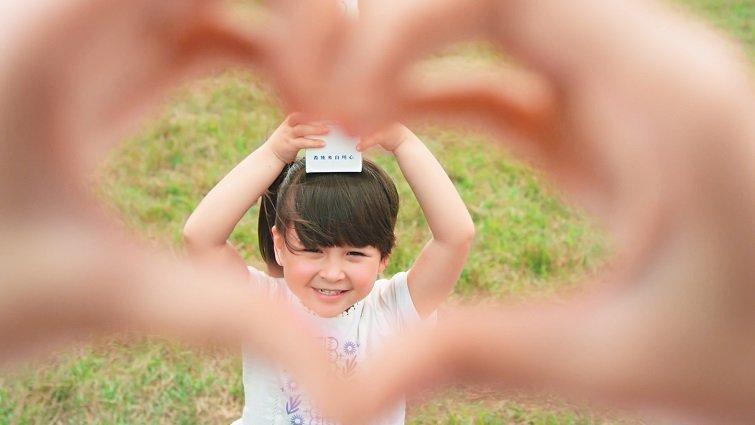 由玩樂中體驗學習,陪孩子熱情Fun暑假