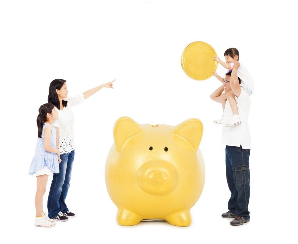 教育基金單筆投資好?還是定期定額好?