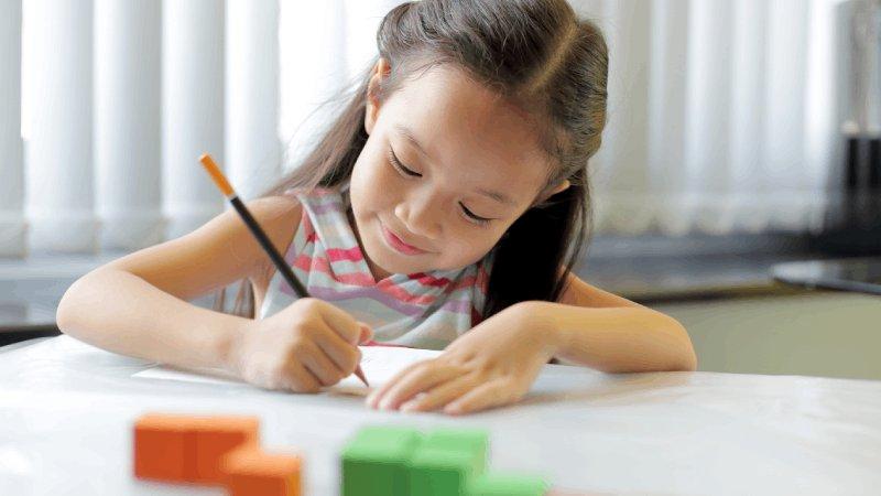 嚴淑玲X張淑瓊:停課不慌張,使用專案式學習法,讓孩子主動學習