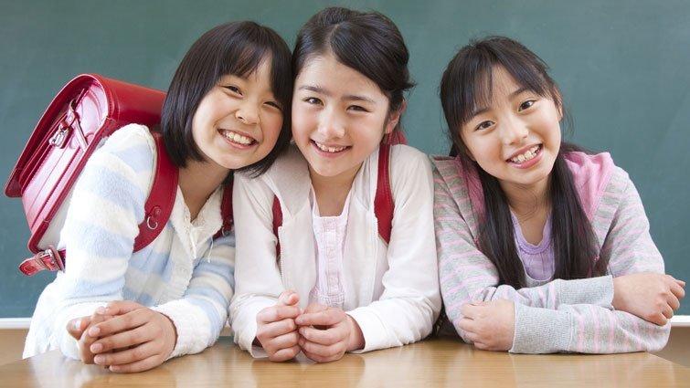 曾世杰:強調「共好」的公民素養教育