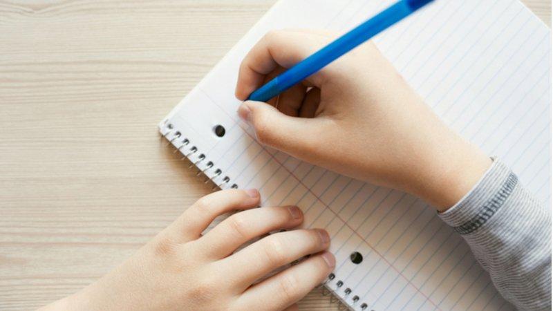 新年新計畫88%失敗,如何擺脫壞習慣?