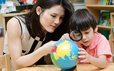如何為孩子選擇科普書?劉淑雯推薦四大類書籍