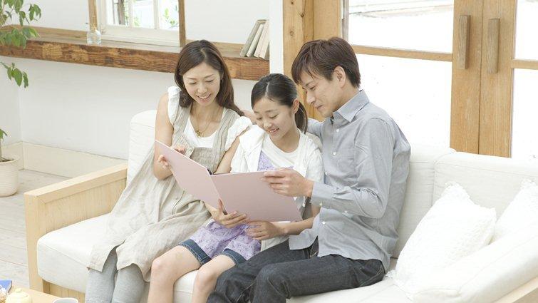 孩子的升學選擇,父母可以幫什麼忙?