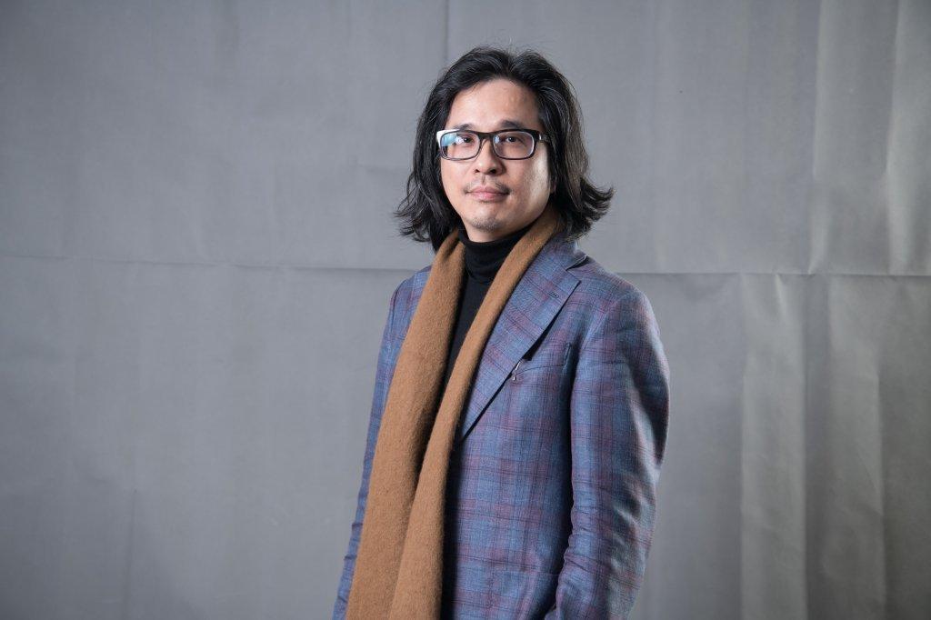 專訪PaGamO創辦人葉丙成:政府對教育的投資軟硬體要均衡!