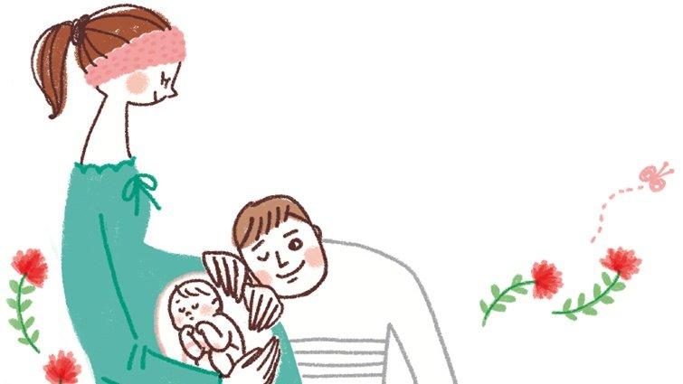母嬰親善,為何反讓媽媽壓力大?