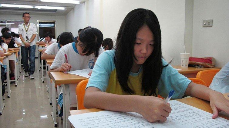 7張圖表帶你看臺北市「明星」國中、小學現象