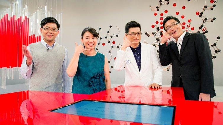 【愛+好醫生】團隊與黃瑽寧醫師家訪開放報名