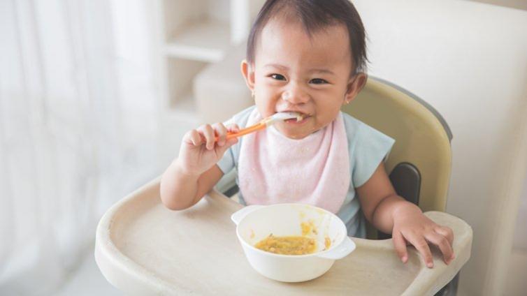 消基會:18%兒童餐椅含塑化劑,4作法降低風險