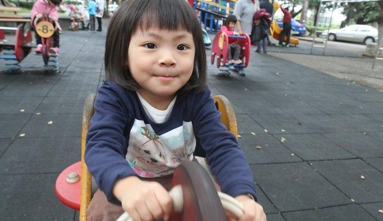 什麼是兒童體適能?適合兒童的運動項目有哪些?