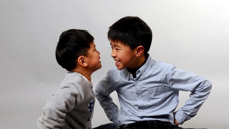 手足共用同一房間,對孩子有甚麼影響?