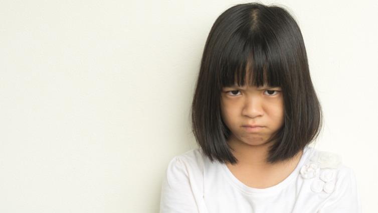 別急著逼孩子說「對不起」,聰明道歉有方法