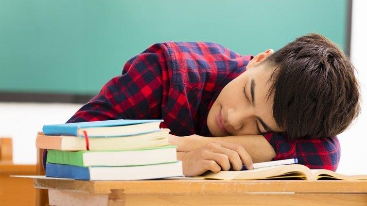 4成青少年常感憂鬱:3步驟,及早發現孩子憂鬱症
