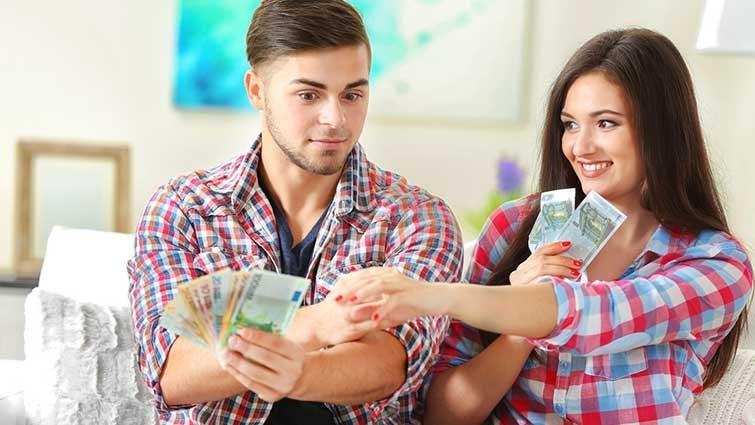 婚後財產分配-爭的是房子,還是家的記憶?