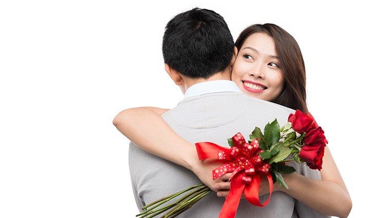 高敏感族的婚姻相處之道:結婚後,做自己但絕不輕易鬆手