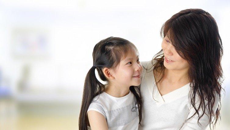 父母和孩子,真的能當朋友?