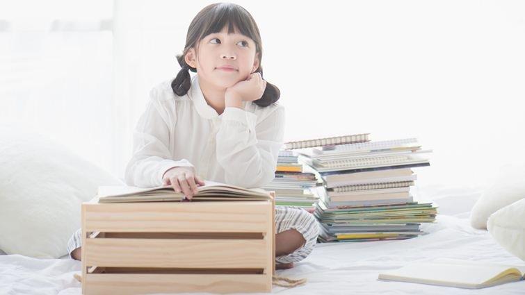 資優生是「特殊」不是「厲害」?資優班老師給家長的5提醒