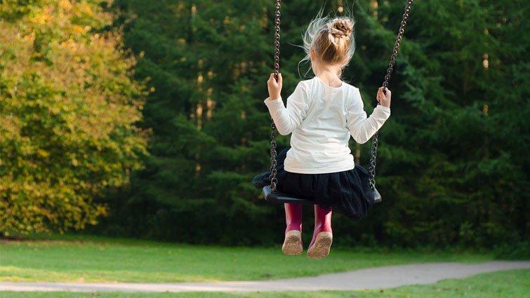 教養專家:莫用恐嚇教孩子應對危機