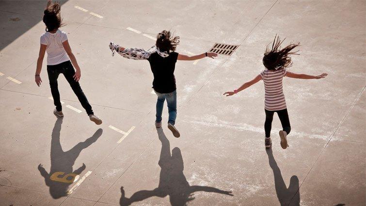 陳文茜x蔡康永:人生如果踏錯幾步路,就把它當成跳一支舞