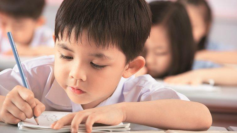 一次看懂課後安親、正音、美語、社團優劣