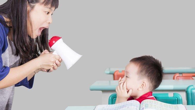 連韻文:大腦「吃太飽」容易失去學習胃口