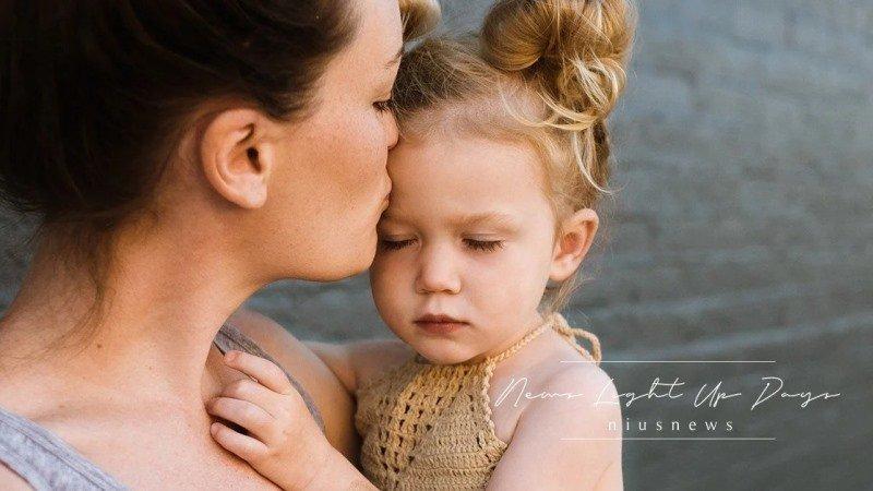 別叫孩子不准哭!心理師:不教孩子認識情緒,他們就會成為社會的未爆彈