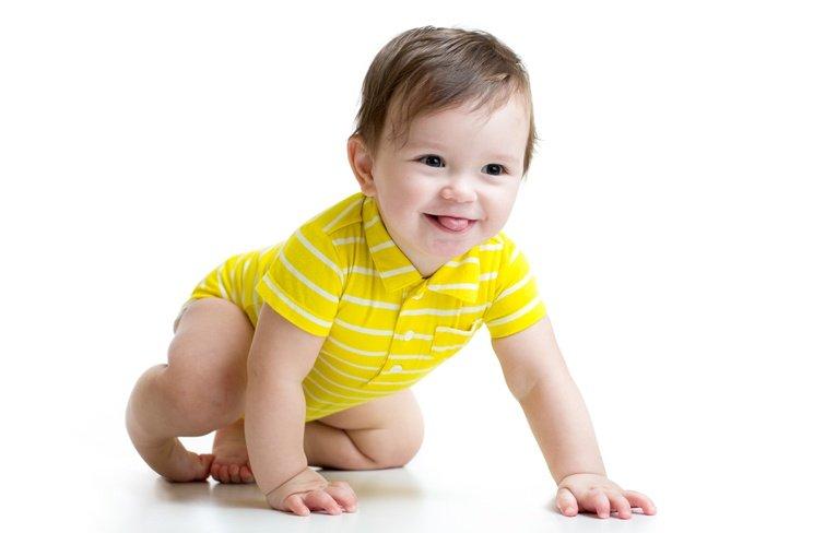 桂格奶粉益菌多,守護換奶寶寶腸道健康