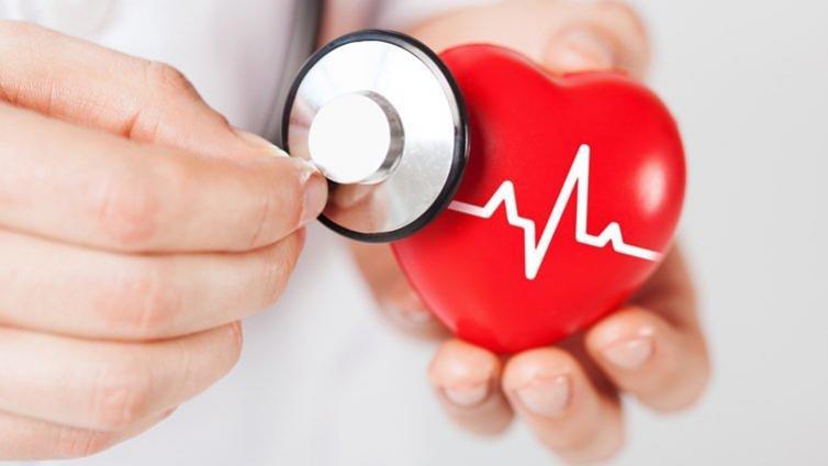 英醫學期刊:教育有助降低心臟病風險