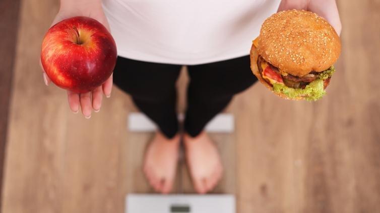 時代雜誌:減重的5個關鍵發現