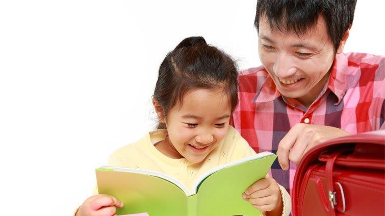 老ㄙㄨ老師:與家長成為 「教育合夥人」
