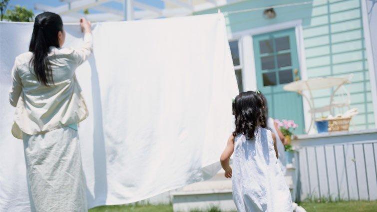 日本父母的堅持:明確表達期望,小孩更主動學習