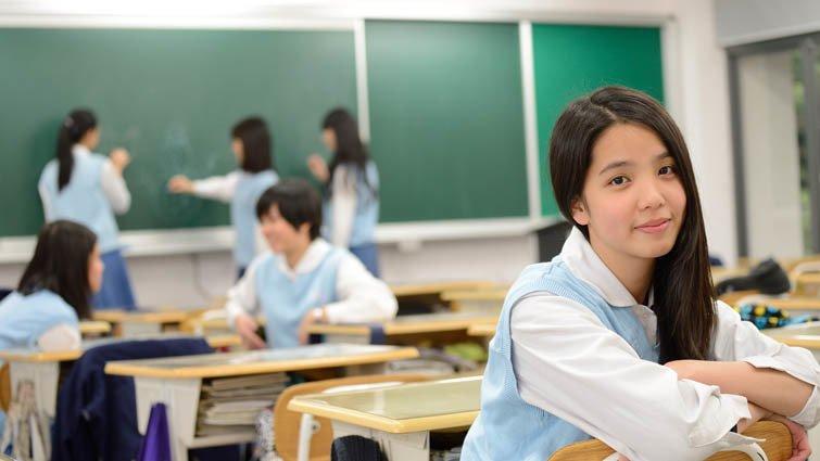 美國名校教授給高中生的建議:「想要學校錄取?寫封有靈魂的自傳」