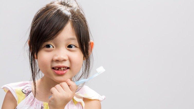 蛀牙風險高不高,口水多寡就能判斷?