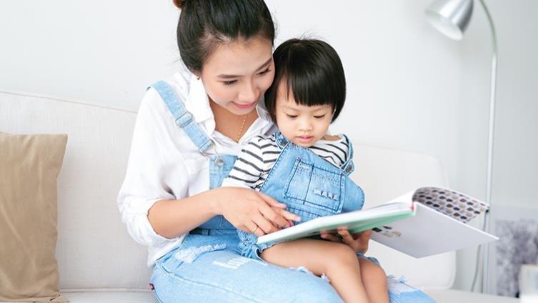 英語要學得好,愈小開始愈好?國外家長怎麼看