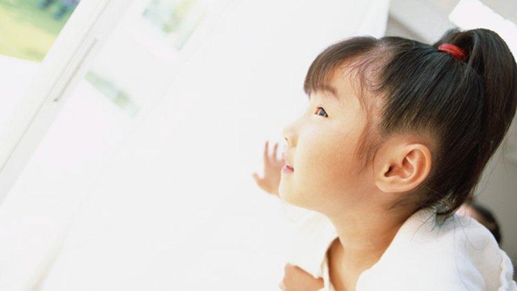 綠豆粉圓爸:「都是你害的!」--為什麼孩子愛怪別人?