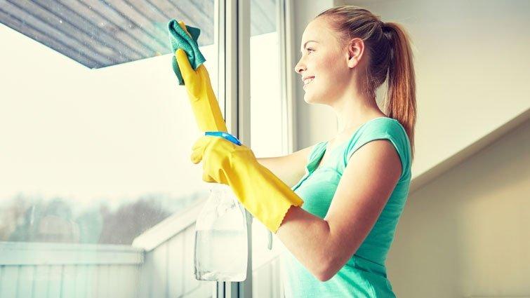 消毒殺菌你用對方法了嗎?消毒殺菌4大實用方法