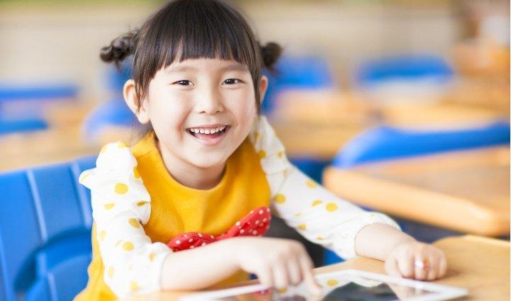 柯華葳:培養孩子網路上的自學力