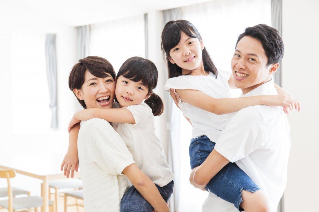 孩子生活習慣調查大公開 一次看懂五種孩童成長關鍵