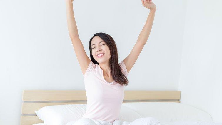 6個晨間小改變 讓你擁有完美的每一天
