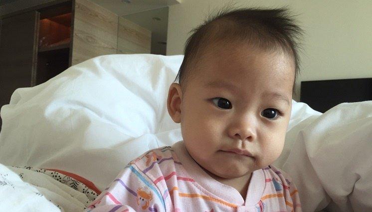 厭奶期來了!寶寶不願意吃或吃不多怎麼辦?