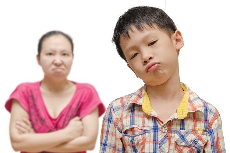 新鮮事/當小孩老是跟你說「等一下」