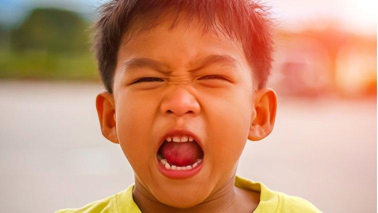 爸媽同理孩子的情緒,為什麼小孩反而越來越難搞?